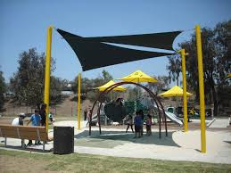 Shade Sail Installation Los Angeles | Clanagnew Decoration Custom Shade Sails Contractor Northern And Southern California Promax Awning Has Grown To Serve Multiple Projects Absolutely Canopy Patio Structures Systems Read Our Press Releases About Shade Protection Shadepro In Selma Tx 210 6511 Blomericanawningabccom Sail Awnings Auvents Polo Stretch Tent For Semi Permanent Fxible Outdoor Cover Shadeilsamericanawningabccom Shadefla Linkedin Restaurants Hospality Of Hollywood