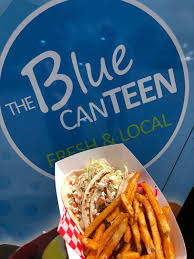 The Blue CanTEEN Food Truck Drives Up To Spigot, Inc.   Spigot, Inc. Preventing Violence Ucomm Blog Vintage Matchbox Lesney No 47 Commer Ice Cream Canteen Truck Mickey Bodies Red Light Blown 2 Seriously Hurt In Tbone Crash On Palm Coast Blue Food Naples Fl Trucks Roaming Hunger Greater Toronto Multiple Alarm Association Canteen Truck Saint Theresa Parish Mobile Canteenmilitary Icecream Van Mpw132 Flickr Mobile Part2 Youtube Buy Custom Trailer Parts Online Andrew Zimmermans Food Designed By Spunk Design Jeff