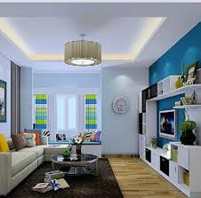 100 Home Interior Designe Civil Engineering Design Facebook
