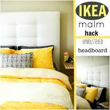 Mandal Headboard Ikea Uk by Magnificent Ikea King Headboard Ikea Mandal Headboard King Bed