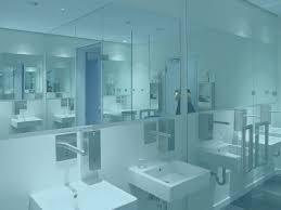 bad und sanitär normen verordnungen baunetz wissen
