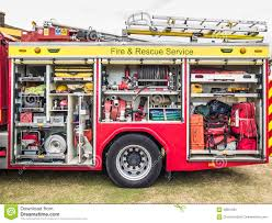 100 Fire Trucks Unlimited Inside The Engine Truck Stock Image Image Of Boots