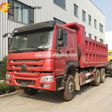 100 Mack Dump Trucks Lowest Price6x4 Howo Truck For SaleSimilar To Used 10