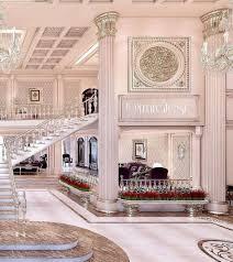 100 Home Interior Pic Living Room Design 2019 20 Dream Design Ideas