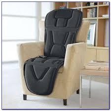 Cozzia Massage Chair 16027 by Cozzia Massage Chair Ec 618 Chairs Home Design Ideas Zn7d6aarjo