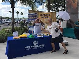 Home Financing Center Loan Service Coral Gables Florida 24