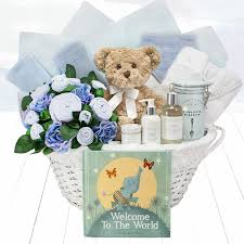 Gift Ideas For Christenings What To Give A Baby For