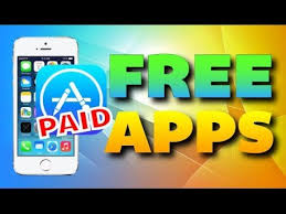 How To Download PaID Apps Free Iphone Latest Apps For Android