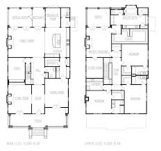 American Foursquare Floor Plans Modern by Four Square House Plans Decorating Ideas Small Foursquare
