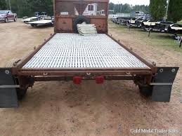 Miscellaneous GN Flatbed Homemade NO TITLE 73
