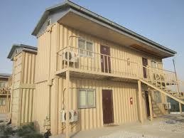 100 Conex Housing Housing The Sand Castle