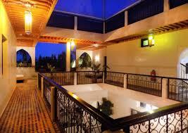 chambres d hotes marrakech maisons d hôtes marrakech maroc gites marrakech de charme provence
