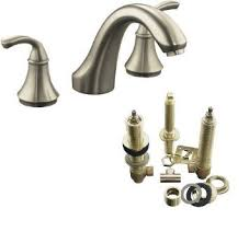 Kohler Elliston Faucet Chrome by Cheap Kohler Elliston Faucet Find Kohler Elliston Faucet Deals On