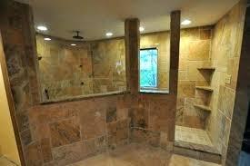 tile for shower floor soloapp me