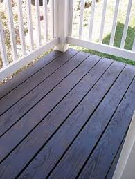 Porch Paint Colors Behr by 8 Best Behr Solid Color Deck And Porch Floors Images On Pinterest