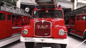 MAN Diesel Feuerwehr Drehleiter Von 1959 - Old German Fire Truck ... Los Angeles Fire Department Stock Photos 1171 Best Trucks Images On Pinterest Truck 1985 Ford F9000 Washington Court House Oh 117977556 Modelmain Battle Fire Engine Modelfire Model Mayor Says Ending Obsolete Service Agreement With County Is Mack Type 75 A Truck 1942 For Sale Classic Trader Austin K2 Engine And Scrap Mechanic Challenge Youtube Dallas Texas Best Resource 1995 Spartan La41m2142 Saint Cloud Mn 120982508 For Sale Toyota Dyna 1992 3y Yy61 File1960 Thames 40 8883230152jpg Wikimedia