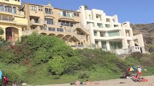 100 Corona Del Mar Apartments Del Homes For Sale