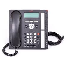 Avaya 1616-I IP Telephone - Buy Business Telephones & Systems Buy Cisco Products Uk At Discounted Prices Voip Warehouse Polycom Vvx 400 Deskphone With Ligo Digitus Skype Usb Telephone Handset Amazoncouk Computers Product Archive Grandstream Networks Unifi Phone Ubiquiti Bang Olufsen Beocom 5 Home Also Does Gizmodo Australia Amazoncom 7962g Unified Ip Voip Telephones Phones Special For What System Should You Buy A Small Or Miumsized Cheapskates Guide To Buying More Bitcoin Steemit List Manufacturers Of Rj45 Get