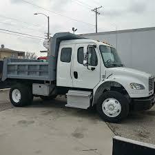 100 Expediter Trucks For Sale FREIGHTLINER Truck Super Cab Extended Dump Truck PETERBILT HINO Kw