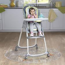 Amazon.com : Nuby Floor Mat For Baby, Plastic Play Mat, Waterproof ... Amazoncom Nuby Floor Mat For Baby Plastic Play Waterproof Best High Chair Y Bargains Mutable 20 The Allinone Children Table By Martina And Elisa Childs 2 Chairs Tables Kids Sale Prices Brands Review In 17 2018 Childrens Lancaster Seating Readytoassemble Stacking Restaurant Wood For Multiples Images Periodic Table Of Elements List Mutable 30 Ultimate Digital Natives