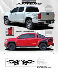 GMC Canyon Vinyl Graphics ANTERO 2015 2016 2017 2018 2019 Vehicle Custom Graphic Design Signs Of Seattle Home Toyota Tundra Antero Rear Side Truck Bed Mountain Scene Accent 42018 Gmc Sierra Stripes Rally Hood Decals Vinyl Graphics Amazoncom Ford Raptor 2017 Exterior Graphics Kit Decal Sticker Unique For Cars And Trucks Northstarpilatescom Rage Solid Dodge Ram Car Stripe Racing 94 Door Ram Suv Motor Digital Power Wagon Style Striping Tailgate Hash Marks 1920 Hash Marks Hemi Hood Graphic 092018 Split Center Accelerator Chevy Silverado Upper Body Line