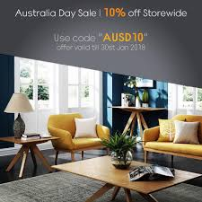 Designer Living Coupon Code Designer Living Get Exclusive Coupons Discount Codes Vouchers In 2019 Airbnb Coupon Code July Travel Hacks To 45 Off Fniture Beautiful White Slipcover Fabric Loveseat Gallery Deals Are The New Clickbait How Instagram Made Extreme Myntra Offers 80 Rs1000 Promo Sep Replica Shop Melbourne Australia Sk Last Act Home Products Furnishings Sale Clearance Code Designer Living Iplay America Coupons 2018 44 Designs By Ashley Knie Promo Discount Homewares Codes Discounts And Promos Wethriftcom Lamps Plus Facebook