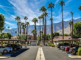 505 S Farrell Dr #B8, Palm Springs, CA 92264 For Rent   Trulia Los Angeles Craigslist Cars Trucks By Owner News Of New Car 2019 20 Used For Sale Merced California Today Nashville And Best Image Palm Springs Ca Drive Fort Collins Three Business Owners Three Years How Tpreneurs Survive Boulder Co Denver Designs 195559 Chevrolet Task Force Hemmings Motor Rvs 2 Rvtradercom Extreme 21 Photos 37 Reviews Dealers 12655