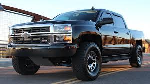 √ Chevy Truck Fiberglass Front Fenders, - Best Truck Resource