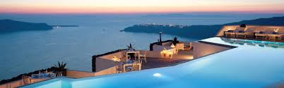 100 The Grace Santorini Luxury Holidays In Greece Scott Dunn