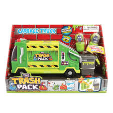 The Trash Pack Garbage Truck - £3.00 - Hamleys For Toys And Games Fast Lane Light And Sound Garbage Truck Green Toysrus Moose Toys Trashies The Trash Pack Trashies Buy Kids Waste Rubbish Toy Recycle Vehicle Can Lego Technic 42078 Mack Lr B Model Speed Build Pump Action Air Series Brands Products Cans With Wheels Walmart Kawo Original Children Sanitation Trucks Car Matchbox Story 3 Free Shipping Download Fingerhut Teenage Mutant Ninja Turtles Turtle Sewer Online At Nile Top 15 Coolest For Sale In 2017 Which Is
