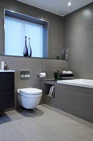 pin archana atputharaja auf deco ideen badezimmer