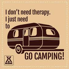 Jmpaper Metal Camper Wall Sign Life Pinterest Signs Campers Rv Camping Quotes Funny Featured Jpg