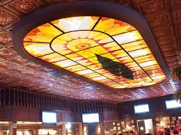 44 best pub restaurant ceiling tiles and wall panels by talissa