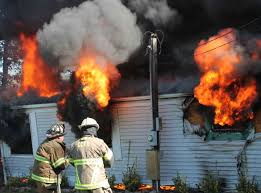 Halloween Central Cookeville Tn by Tansi Home A Total Loss Local News Crossville Chronicle Com