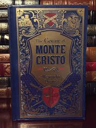 Count Of Monte Cristo By Alexandre Dumas (Bonded Leather ... Its Backtoschool Time At The Barnes Noble Nmsu Bookstore The Ohio State University Bookstore Turn Bn Around Theoasg How To Make A Box For Your Textbook Return Youtube Favorite Ebook Reader Accessory Stand Storm In Along With Office Of Provost And Executive Vice President Background Fau Shop Big At Ole Miss Nobles Clearance Sale Hottytoddycom New Set For Aug 1 Opening Signed Edition Books Black Friday How To Save On Textbooks