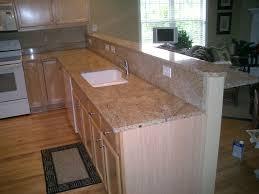kashmir gold granite gold kashmir gold granite in kitchen
