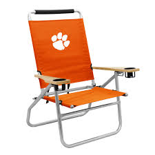 Logo Brands. Clemson Beach Chair Black Clemson Tigers Portable Folding Travel Table Ventura Seat Recliner Chair Buy Ncaa Realtree Camo Big Boy Game Time Teamcolored Canvas Officials Defend Policy After Praying Man Is Asked Oniva The Incredibles Sports Kids Bpack Beach Rawlings Changer Tailgate Tailgating Camping Pong Jarden Licensing Tlg8 Nfl Tennessee Titans Ebay