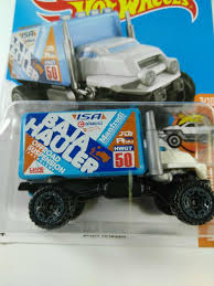 Jual Hot Wheels Baja Hauler Truck 2017 Di Lapak Hikarisya Nursyahids Rsultats De Rerche Dimages Pour Peterbilt 567 Interior Truckpol 18 Wos Extreme Trucker Pictures Screenshots Wheels Of Truck Steel American Long Haul 2016 Import It All 2005 Silverado Z71 Crew Cab 2856518 Chevrolet Forum Chevy Siwinder Rims By Black Rhino Video Forgeline Motsports Completes The Craftsman C10 Jual Hot Baja Hauler 2017 Di Lapak Hikarisya Nursyahids 2015 Xlt With Sport Package Wheels Ford F150 Hard Screenshots For Windows Mobygames Gameplay First Job Hd Youtube Custom Wheels For 22016 Toyota Camry Sing The History Fruehauf Trailer Company