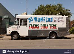 Taco Truck - USA Stock Photo: 48456032 - Alamy Tacos Huffpost Imperial Taco Truck Detroit Food Trucks Roaming Hunger Jacques Shrimp Cabo Top And Little Piggie Bottom Tacos 15 Photos Of Southwest Detroits Old School Taco Trucks Their Nancy Lopez Is Growing A Truck Empire In Graffiti Drawing Allstarz East Oakland Fired Up Brian Finks Fireduptatruckcom Lakewood For The Love Gypsy Queen Mora San Francisco On Corner At Trump Event Youtube Mexican Restaurants Insiders Guide To Best Eateries And