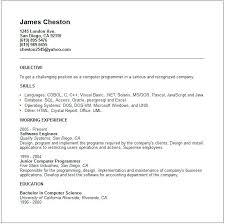 Examples Of Computer Skills For Resume Lovely Inspirational Custom Jewelry Business Plan Sample