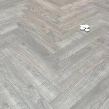 Grey Wood Laminate Flooring Sale Prestige Herringbone Oak Floor Ikea