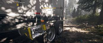 How To Open Loot Trucks In Far Cry 5 - TL;DR Games 8 Lug And Work Truck News Dirt 4 Codemasters Racing Ahead Need For Speed Most Wanted Traffic Semi Fire Flaming New Paint Semi Hauler Truck V10 The Best Farming Simulator 2017 Mods Krone Cat And Trailer By Eagle355th V2 Fs15 Euro Robocraft Garage Driver Game Downlaod From 9apps Download 18 Wheeler Game Images Hauling Part Of Wind Turbine Runs Off Bay County Road Smart Driving Games Best Driving Games For Free How To Get A Swat In Pc