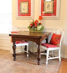 Dining Room Couch by Change Is A Coming Again U2014 Beckwith U0027s Treasures