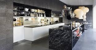 die küchentrends 2021 die top 5 küchentrends 2021