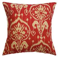 Oversized Throw Pillows Canada by Throw Pillows Covers For Sofa Sofa Silver Throw Pillows