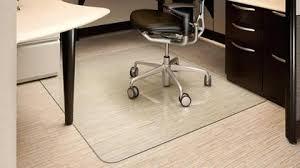 Carpet Chair Mat Walmart by Carpet Floor Mats Office Chair Depot For Walmart Mat Protection