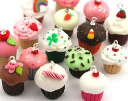 Come To The 5th Annual Cupcake Craft Night
