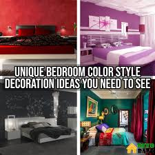 How To Choose The Right Colours For Interior Design Sophie Robinson