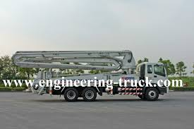 Truck-mounted Concrete Pump Used For Rexroth With Harvey Components Familyowned Concrete Pump Operator Secures New Weapon To Improve Used Equipment For Sale E G Pumps Boom For Hire 1997 Schwing Bpl 1200 Hdr23 Kvm 4238 1998 Mack E305116 Putzmeister 42m Concrete Pump Trucks Year 2005 Price 95000 48m Sany Truck Mobile Hire Scotland Pumping S5evtm 9227 Of China Hb60k 60m Squeeze Trucks Photos Buy Beiben Truckbeiben Suppliers Truckmixer Mk 244 Z 80115 Cifa Spa Automartlk Ungistered Recdition Isuzu Giga Concrete Pump