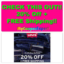 Levi In Store Coupon : 7 Man Kind Jeans Bobsstorecom Places To Eat In Memphis Tenn Bobs Stores Coupons 10 Off 50 More At Or 5 Disadvantages Of Fniture And How You Can Shopping Deals Promo Codes November Bob Evans Coupon Code October 2018 Aventura Clothing Coupons 25 A Single Item Sports Fan Island Applebees Store 2019 Tractor Supply Cat Food Stores Salem Nh Six Flags Codes Free Calvin Klein Levi 7 Man Kind Jeans